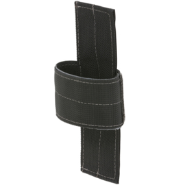 Maxpedition Universal CCW Holster