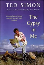 Ted Simon: The Gypsy in Me