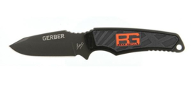 Bear Grylls Ultra Compact Knife