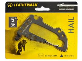 Leatherman Hail Snowboardtool