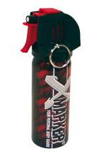 X Marker zelfverdedigingsspray