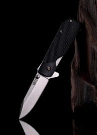 Cold Steel 1911 zakmes
