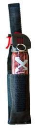 X-Marker Draaghoesje