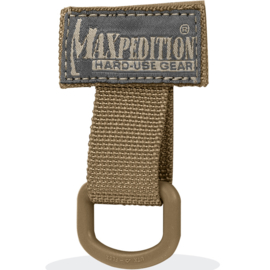Maxpedition Tactical T-ring