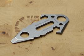 Extrema Ratio TK Tool 2.0 Stone Washed
