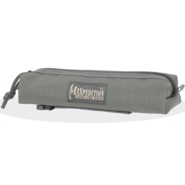 Maxpedition Cocoon Pouch