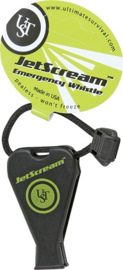 Jet Scream Ultimate Survival Whistle