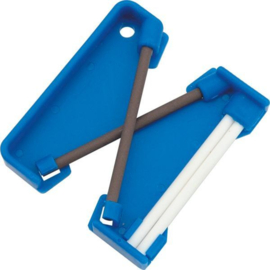Case XX Pocket Sharpener