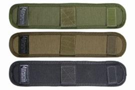 Maxpedition 2 inch schouder pad