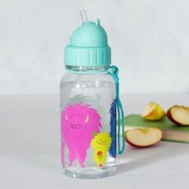 Drinkbeker Monsters