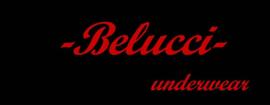herenboxershorts van Belucci 8pack