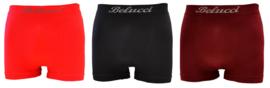 Belucci herenboxershorts 3 pack