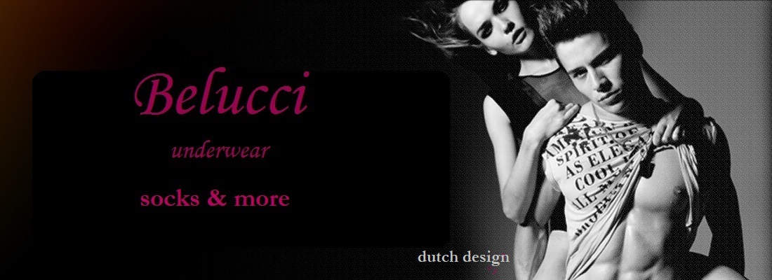 www.belucci.nl