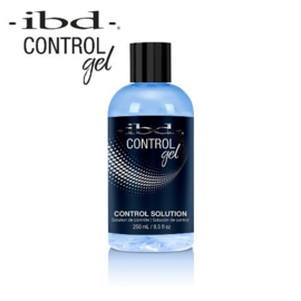 IBD – Control Gel – Control Solution 250 ml.