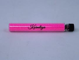 Korneliya Nailart Decor Zand Pink 106