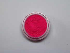 Korneliya Pigment  Neon Pink