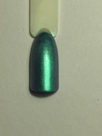 Korneliya Kameleon Pigment Turquoise 604