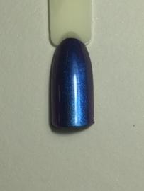 Korneliya Kameleon Pigment Blauw 605
