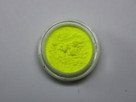 Korneliya Pigment Neon Yellow