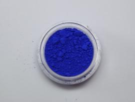 Korneliya Pigment  Neon Blue