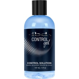 IBD – Control Gel – Control Solution 147 ml.