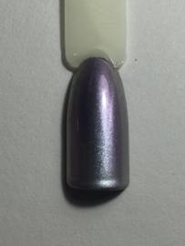 Korneliya Kameleon Pigment Zilver Groen 602