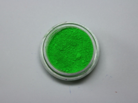 Korneliya Pigment Neon Green