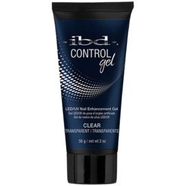 PolyGel / IBD Control Gel