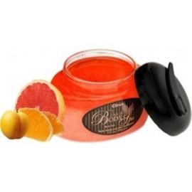 One Minute Manicure Scrub Sunrise Citrus