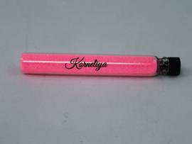 Korneliya Nailart Decor Zand Pink 105