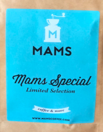 MAMS Special (250gr) limited Selection