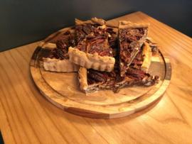 MAMS Pecan Pie (hele taart)