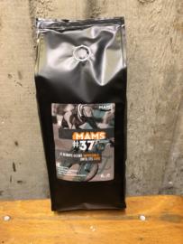 500gr. JvG#37 Coffee Beans (V2)