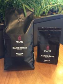 MAMS Dark Roast (1kg)