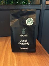 MAMS Favourite (500gr)