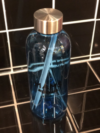 MAMS Bottle Blue
