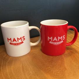 MAMS Mok Red