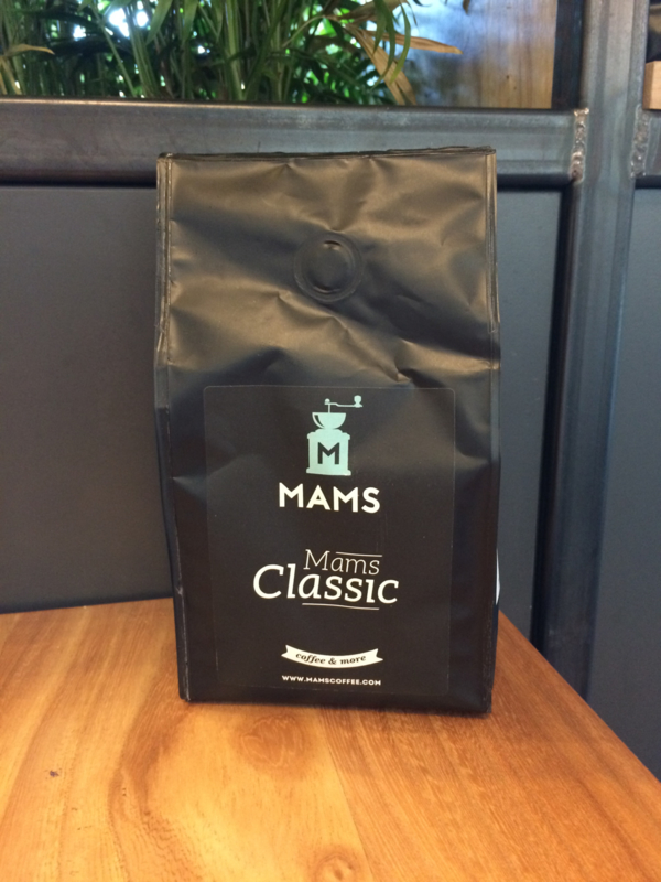 MAMS Classic (250gr)