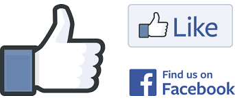 Facebook MAMS coffee&more