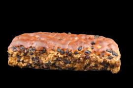 Krentenkoek