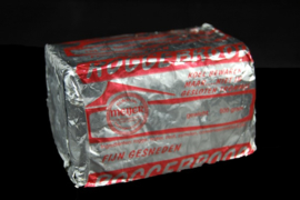 Pakje gesneden roggebrood