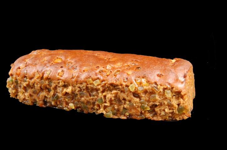 Groninger sucadekoek