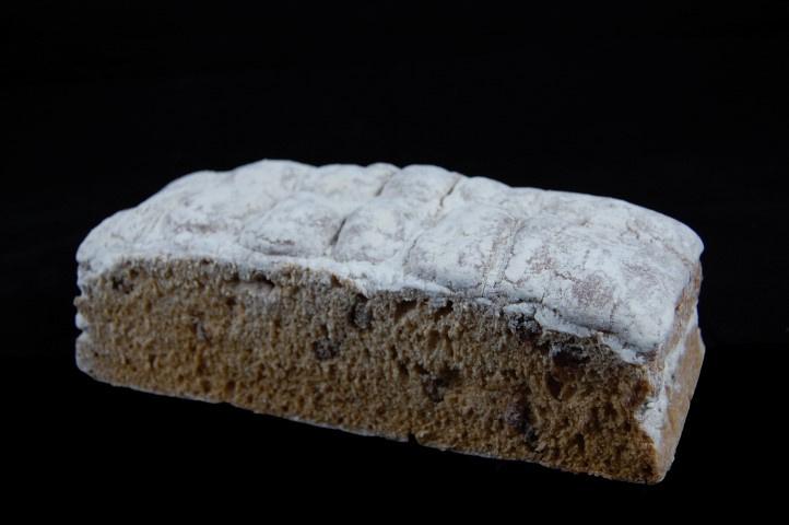 Oude wijven koek