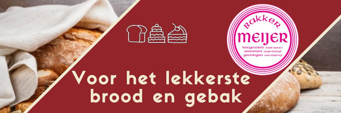 Bakker Meijer
