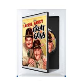 spécial DVD