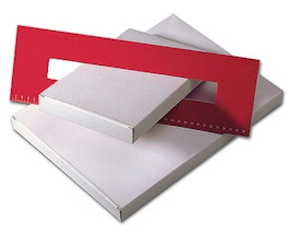 dozen tarief briefpost