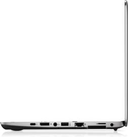 """HP Elitebook 820 G3 - i5 6e generatie - 12,5"""" 1920x1080 (FHD) - 256 GB SSD - 8 gb memory - win10 - 6 maanden garantie"""