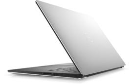 Dell XPS 15-9570 / i7 8750-H / 8GB / 256GB SSD / NVIDIA GEFORCE GTX 1050Ti - 6 mnd garantie