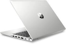 HP Probook 440 G6 / i5 8265U / 16GB / 512GB SSD / 14INCH /