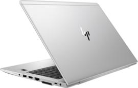 HP Elitebook 840 G5 - i5 8350U - 8GB - 512GB SSD - HP GARANTIE tot 2024 !